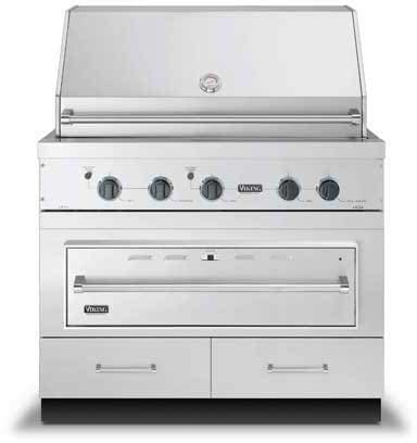 viking warming drawer manual viking vqwo4120ss 42 inch grill base cabinet with warming