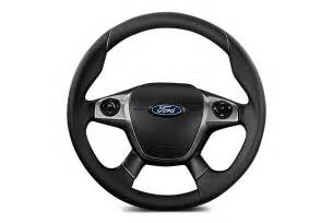 Steering Wheel Ps4 Compatible Racing Wheel Pc Motor Und Kraft