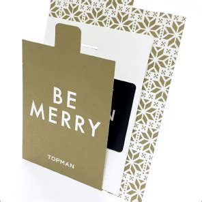 Topman Gift Card - official topman gift card buy online spend in store or online