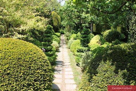 Garland Gardens by Caroline Garland S Visit To Les Jardins De Sericourt Normandy But Wonderful Caroline
