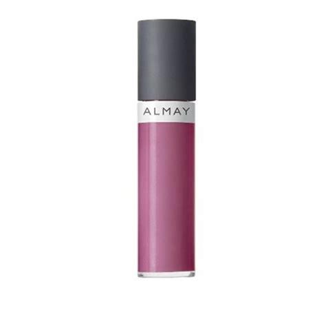 Liquid Lip Care almay liquid lip balm all colors reviews photos