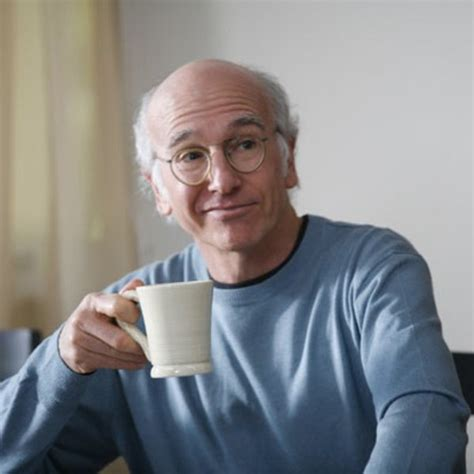 Larry Face Meme - curb your enthusiasm know your meme
