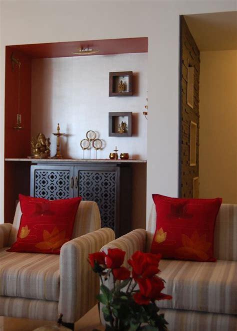 elegant simple indian home interior design