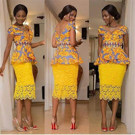 african fashion love on pinterest african fashion style 1073 best ankara print love african fashion images on