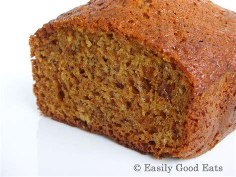 Banana Cake easily eats butterscotch banana cake recipe