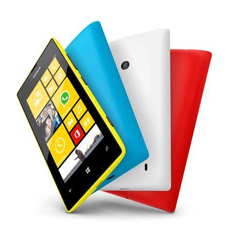 Hp Nokia X2 Tabloid Pulsa pulsa news lumia laris mukah selamatkan nokia