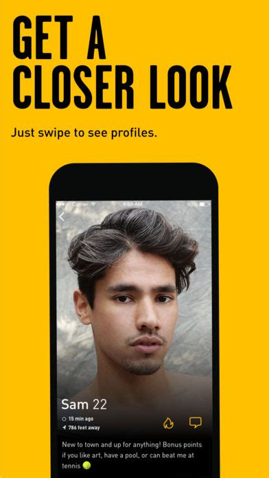 grindr xtra apk free grindr chat iphone app app store apps