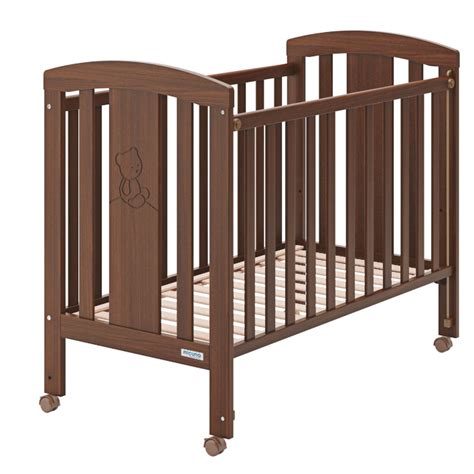 Cheapest Baby Cribs by Cheap Baby Cots Micuna Specialized In Cribs