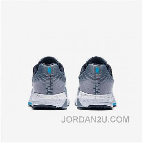Nike Air Zoom Structure 20 Original Size Eu 44 nike air zoom structure 20 849581 002 price 88 00