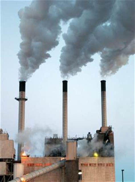 coal burning power plants deadly power plants study fuels debate us news