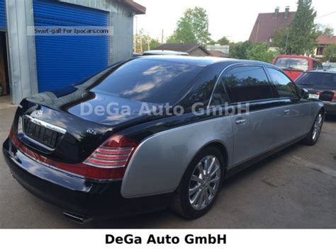 online auto repair manual 2010 maybach 62 on board diagnostic system service manual how to change transmission fluid 2010 maybach 62 how to remove fender 2010