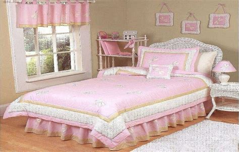 black and pink bedding black and pink twin bedding modern storage twin bed
