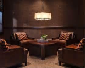 home decorating virtual design cigar room houzz