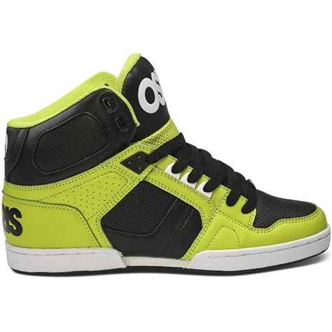 osiris shoes for on sale on sale osiris nyc 83 skate shoes up to 45
