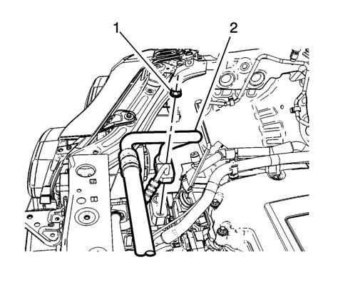 air conditioner electrical wiring diagram for chevy sonic