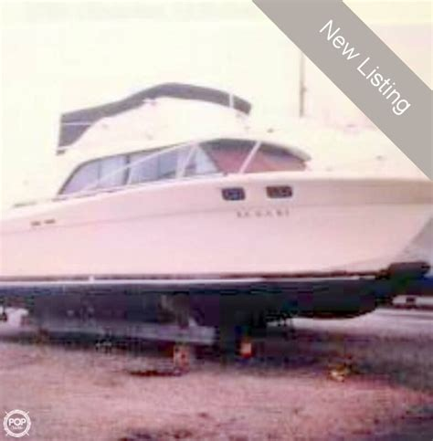 fishing boats for sale by owner in ohio fishing boats for sale in ohio used fishing boats for