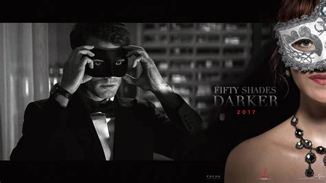 fifty shades darker film pictures watch fifty shades darker 2017 online free streaming