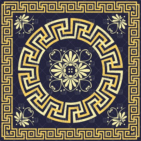 greek motif greek designs and patterns joy studio design gallery