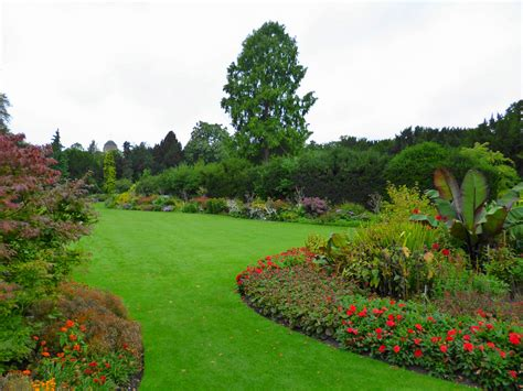 images of gardens gardens the ucs
