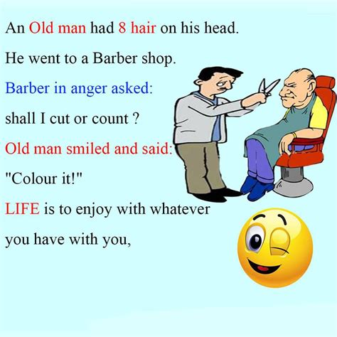 wallpaper whatsapp jokes funny jokes for whatsapp in english funny jokes