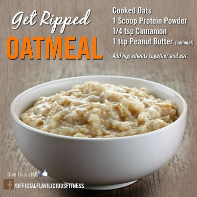 protein in oatmeal is protein in oatmeal home exercise workouts routine for