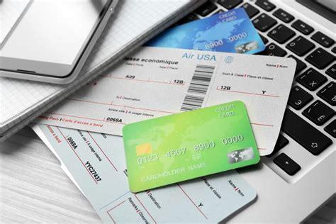travel rewards credit cards   reviews comparison