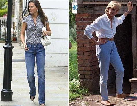 Diana Top Blousd Fashion Casual Bagus Murah 283 best images about fashion of diana vs kate on the duchess duchess kate and