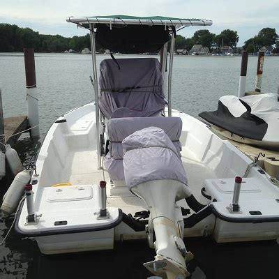 stratos walleye boats for sale walleye 2003 20 stratos center console