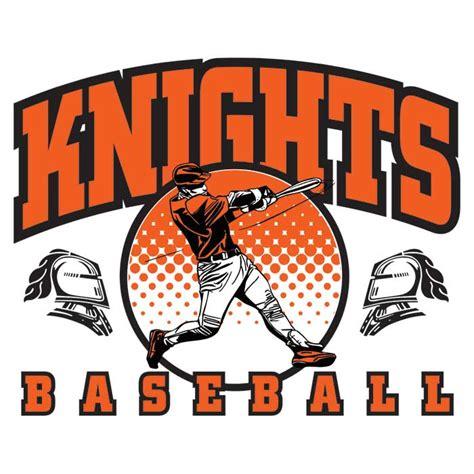Baseball Design Templates For T Shirts Hoodies And More Baseball Shirt Designs Template