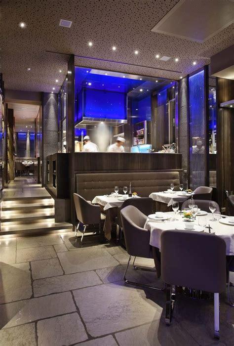 illuminazione ristoranti oltre 25 fantastiche idee su illuminazione ristorante su