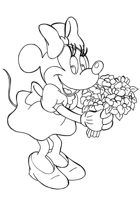 the kissing hand coloring pages az coloring pages