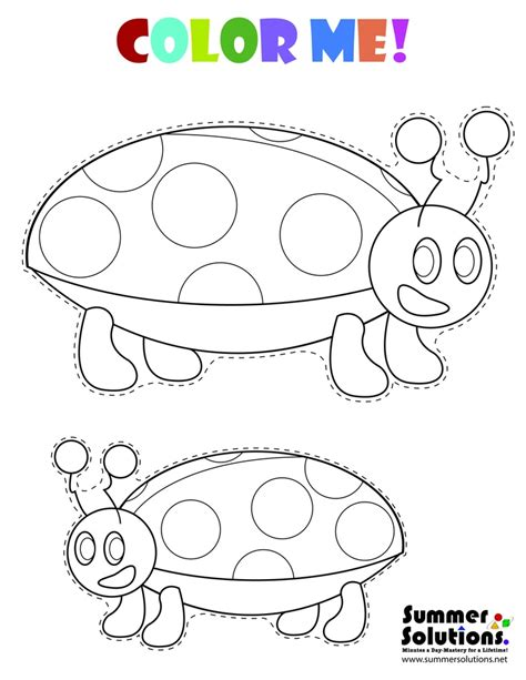 coloring book yourself 17 best images about coloring pages on