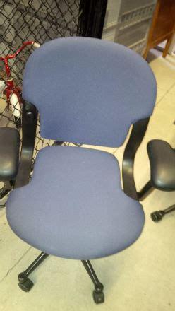 kw used office furniture kitchener waterloo used office