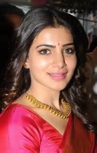 Related to uppada pattu wedding saree saree blouse patterns