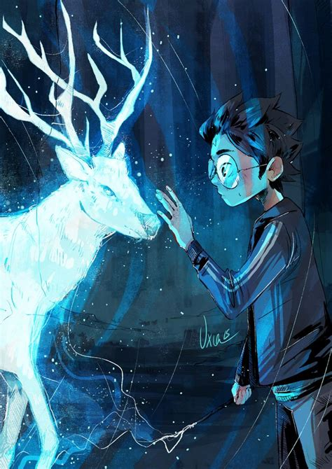 4997 best harry potter fan art images on pinterest art