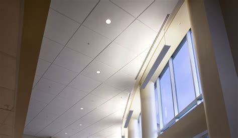 Residential Suspended Ceiling Systems Ceiling Tiles Suspension Systems Kuiken Brothers