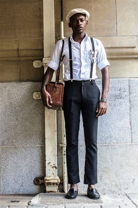 8 Advantages Of Vintage Style by 30 Amazing Vintage Fashion Ideas For You Instaloverz