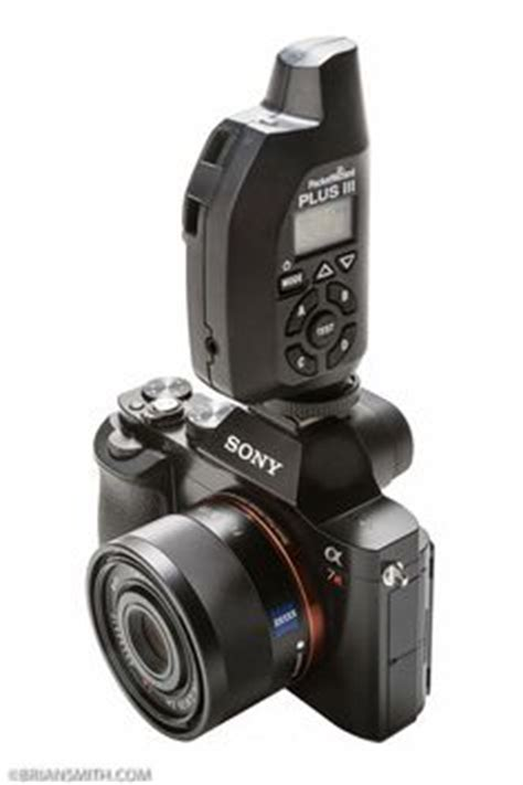 1000+ images about sony a7 on pinterest | sony, leica and