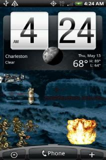 themes for android wap download kill zombies for android theme htc theme mobile