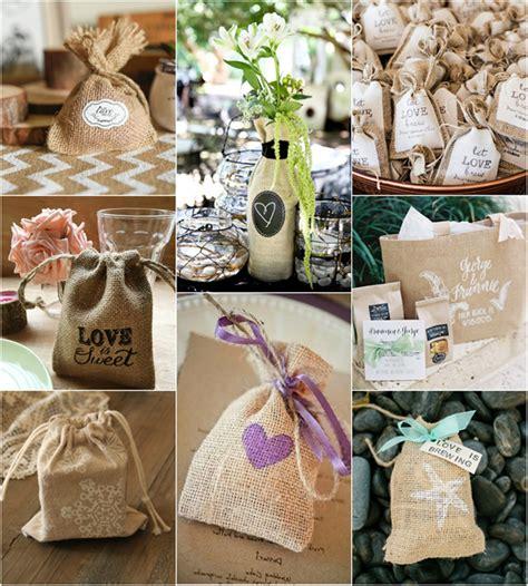 Wedding Budget 100 Juta by 37 Budget Friendly Wedding Bag Favors For Your Big Day