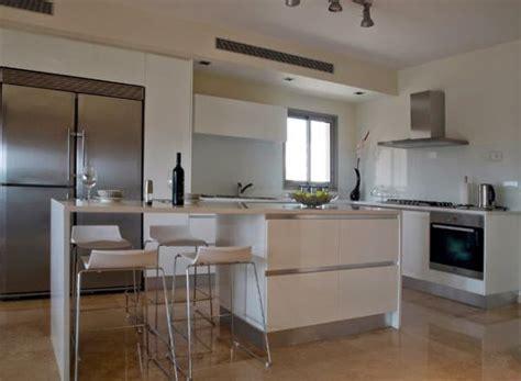 desain interior dapur mewah 35 desain dapur dan ruang makan minimalis sederhana yang