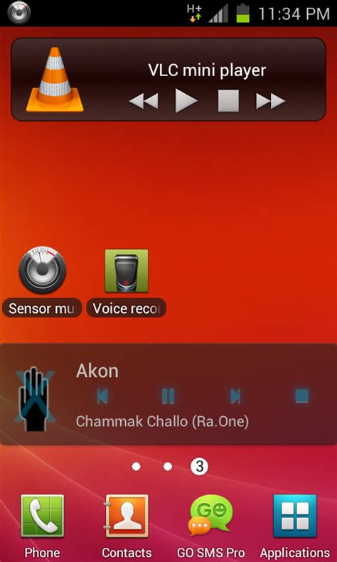 download kuwo music player for android free music player widget android download images 836 techotv