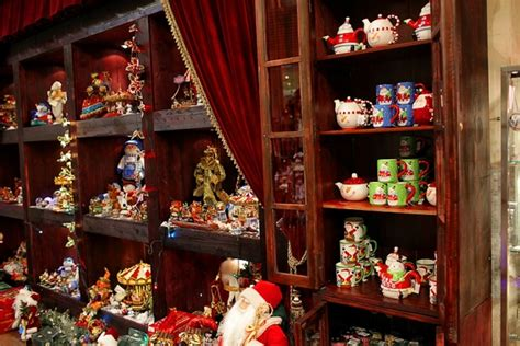Gelas Keramik Tsum etoday