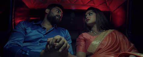 aksharathettu malayalam serial starring ishani gosh  dharish jayaseelan  lead