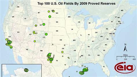 map us fields bit tooth energy ogpss the appalachian basin simple