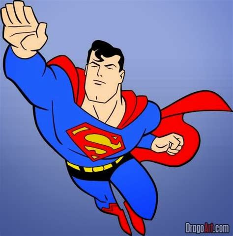 kumpulan gambar animasi bergerak superman teknokita com kumpulan gambar baru superman gambar lucu terbaru