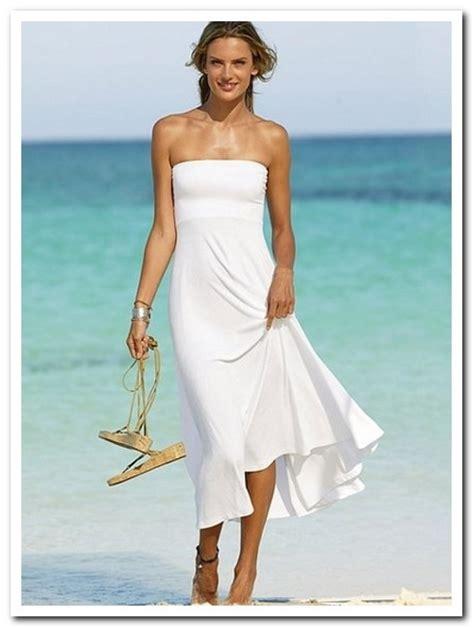 beach wedding dresses casual short easy simple beach wedding dresses casual wedding ideas