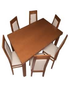 Dining Table Set With Price Dining Table Set Price In Nigeria Buy Dining Table On
