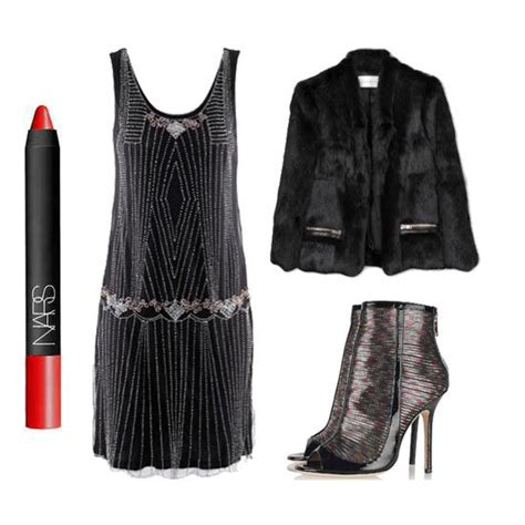 new year wear what to wear to a new year s 2013 popsugar fashion