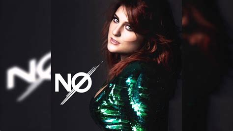 Download Mp3 No From Meghan Trainor | meghan trainor no mp3 download youtube